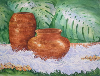 Koa Bowls-janet Payne.jpg