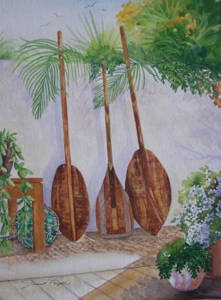Koa Paddles-Janet Payne.Jpg